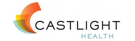 castlightlogo