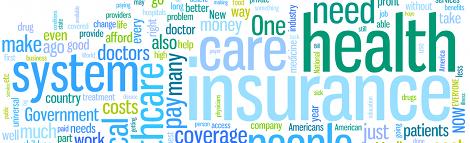 healthinsurancecloud