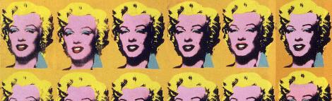 Marilyn Blog2