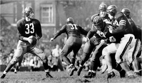 nfl-vintage-quarterback